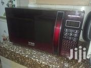Microwave Grill | Kitchen Appliances for sale in Mombasa, Tudor