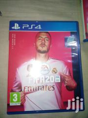 Fifa 20 Standard Edition | Video Games for sale in Kiambu, Hospital (Thika)