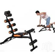Generic Six Pack Machine | Sports Equipment for sale in Nairobi, Nairobi Central