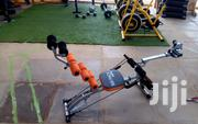 6 Pack Care Exercise Bench With Pedals   Tools & Accessories for sale in Nairobi, Kileleshwa