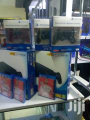 Brand New Ps4 Machines | Video Game Consoles for sale in Nairobi, Nairobi Central