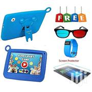 Atouch Kids Tablet Preloaded With Learning Materials,1gb Ram 8gb Rom | Tablets for sale in Nairobi, Nairobi Central