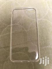 iPhone Transparent Case | Accessories for Mobile Phones & Tablets for sale in Nairobi, Nairobi Central