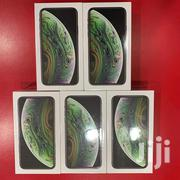 New Apple iPhone XS 64 GB Gold   Mobile Phones for sale in Nairobi, Nairobi Central