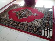 1 Red Carpet Side 90 X124 Inches | Home Accessories for sale in Mombasa, Likoni