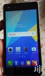 Tecno N7 8 GB Gold | Mobile Phones for sale in Nairobi, Nairobi Central