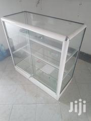Display Table | Store Equipment for sale in Mombasa, Bamburi