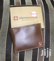 Gentleman'S Wallet | Clothing Accessories for sale in Mombasa, Tononoka