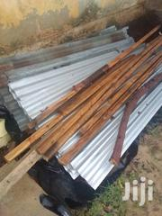Used Iron Sheets | Building Materials for sale in Mombasa, Shanzu