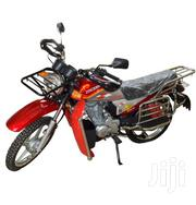 Jincheng Fashion JC150-15A Boda Boda | Motorcycles & Scooters for sale in Nairobi, Airbase
