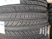 205/55/16 Antares Tyre's Is Made In China | Vehicle Parts & Accessories for sale in Nairobi, Nairobi Central
