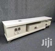 Classy Extendable Marble Tvstand'S | Furniture for sale in Nairobi, Kahawa