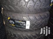 265/75/16 Blacklion MT Tyres Is Made In China | Vehicle Parts & Accessories for sale in Nairobi, Nairobi Central