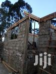 Construction Expert Service | Building & Trades Services for sale in Malaba Central, Busia, Kenya