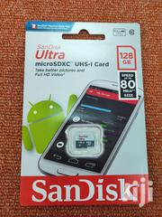 Sandisk Memory Card | Accessories for Mobile Phones & Tablets for sale in Mombasa, Mji Wa Kale/Makadara