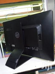 Hp 27 Inches Screen Stretch | Computer Monitors for sale in Nairobi, Nairobi Central