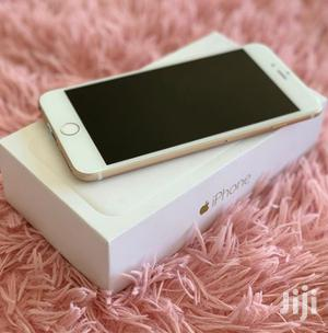 New Apple iPhone 6 Plus 16 GB