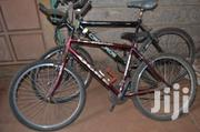 Bicycles Assorted Brands Ex-uk | Sports Equipment for sale in Nairobi, Nairobi Central