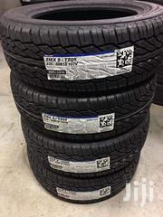 235/60/18 Falken Tyres Is Made In Japan   Vehicle Parts & Accessories for sale in Nairobi, Nairobi Central