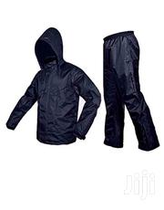 Rain Suits | Clothing for sale in Nairobi, Nairobi Central