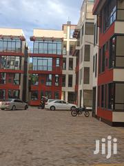 3bedr Apartment to Let Locuited at Mombasa Nyali | Houses & Apartments For Rent for sale in Mombasa, Bamburi