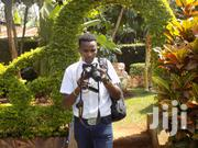 Photography And Video Coverage | Photography & Video Services for sale in Kirinyaga, Kanyekini