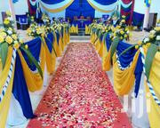 Events Decoration   Party, Catering & Event Services for sale in Kirinyaga, Kanyekini