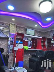 Busy Operating Barber Shop for Sale, Koja Roundabout Nairobi CBD   Commercial Property For Sale for sale in Nairobi, Nairobi Central