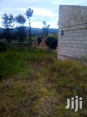 Quick Plot in Lanet | Land & Plots For Sale for sale in Nakuru, Lanet/Umoja