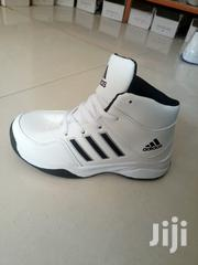 Kids Adidas Sneakers | Shoes for sale in Nairobi, Nairobi Central