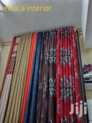 Curtains Sheers | Home Accessories for sale in Nairobi, Nairobi Central