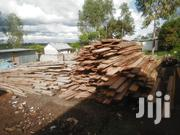 Roofing & Gravelia On Sell | Building Materials for sale in Nairobi, Njiru