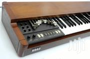 Korg CX3 Organ | Musical Instruments for sale in Nairobi, Nairobi Central