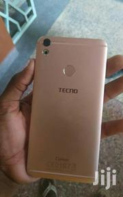 Tecno Camon CX 16 GB | Mobile Phones for sale in Uasin Gishu, Cheptiret/Kipchamo
