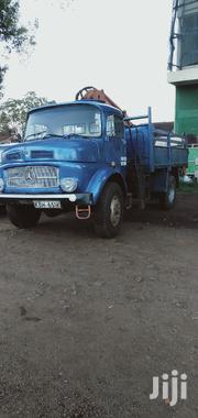 Mercedes 911 1985 | Trucks & Trailers for sale in Nyeri, Rware