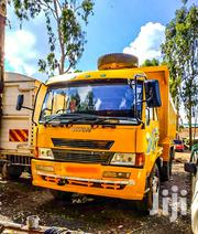 Faw Tipper 2015 For Sale - Local | Trucks & Trailers for sale in Nairobi, Nairobi Central