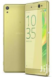 SONY Xperia XA Ultra 16GB 3GB RAM 21.5MP CAMERA | Mobile Phones for sale in Nairobi, Nairobi Central