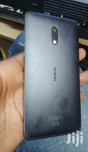 Nokia 6 32 GB | Mobile Phones for sale in Uasin Gishu, Cheptiret/Kipchamo