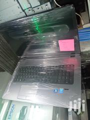 Laptop HP ProBook 470 4GB Intel Core i5 HDD 500GB | Laptops & Computers for sale in Nairobi, Nairobi Central