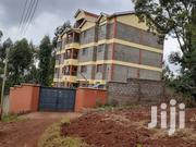 Flat For Sale | Houses & Apartments For Sale for sale in Nairobi, Parklands/Highridge