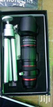 Telescope Mobile Photo Lens | Accessories for Mobile Phones & Tablets for sale in Nairobi, Nairobi Central