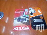 8gb Flash Disks | Accessories for Mobile Phones & Tablets for sale in Nairobi, Nairobi Central