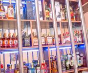 Busy Wines And Spirits /Pub For Sale Ngara Fug Tree Nairobi   Commercial Property For Sale for sale in Nairobi, Ngara