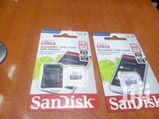 64gb Memory Cards | Accessories for Mobile Phones & Tablets for sale in Nairobi, Nairobi Central