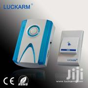 Wireless Doorbell, Free Delivery In City Centre | Home Appliances for sale in Nairobi, Nairobi Central