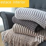 Throw Blankets | Home Accessories for sale in Nairobi, Nairobi Central