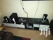 Adjustable Wooden Tv Stand | Furniture for sale in Nairobi, Kahawa