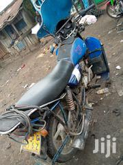 Bajaj Boxer 2016 Blue | Motorcycles & Scooters for sale in Kajiado, Ngong