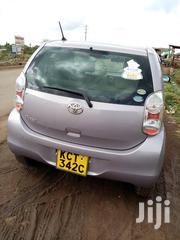 1000cc Ccars For Hire Services | Automotive Services for sale in Nairobi, Ruai