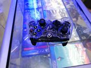 Xbox One & PC Wired Controller | Video Game Consoles for sale in Nairobi, Nairobi Central